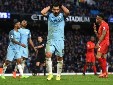Manchester-City-Aguero-Liverpool-AFP