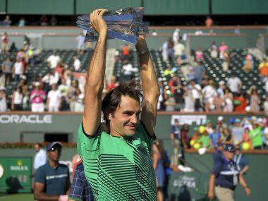Roger-Federer-Indian-Wells-Trophy-AP