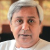 Naveen nominated for Outlook Speakout Best Administrator award