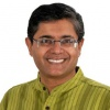 Baijayant Panda targets IAS Officers in Odisha