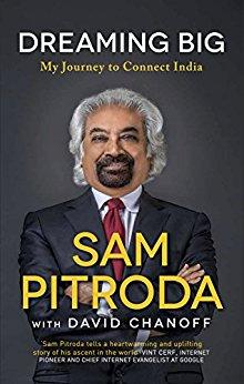 Sam-Pitroda-Odisha