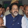 Rose Valley scam: TMC MP Sudip gets conditional bail