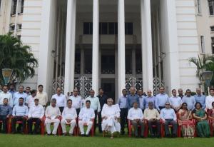 Collectors Workshop Bhubaneswar