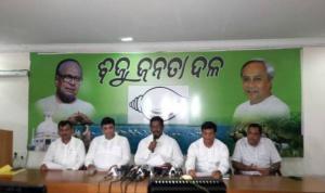 BJD-Press-Meet