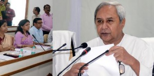 Now CM stresses on 4th 'T': transformation