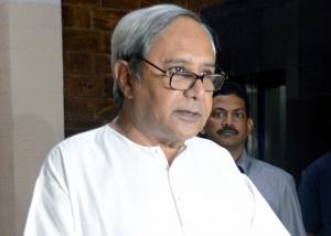 Odisha-CM-Naveen-Patnaik