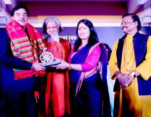 Shatrughan-Shree-Awards