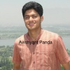 KIIT Alumni Avishyant Panda cracks Civil Services 2016