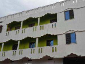 Vigilance Raids on Koraput Teacher