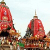 Puri all set for Ratha Jatra