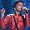 SaReGaMaPa Li'l Champs: Satyajeet retains No 1 spot