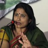 Spokesperson Sulochana Das resigns from Congress; to join BJD