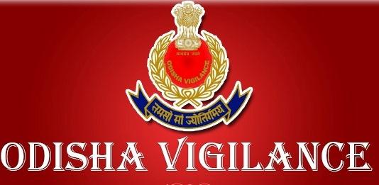Vigilance Sleuths Arrest Cop For Taking Bribe