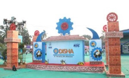 Odisha ropes in Facebook to train 25000 women entrepreneurs
