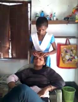 Video Massage 18