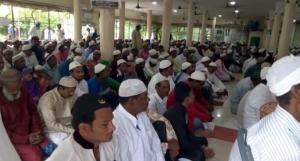 Eid-ul Zuha