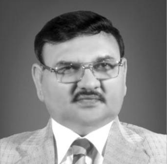 MCI Scam: CBI registers FIR against Orissa HC Retd Justice IM Quddusi