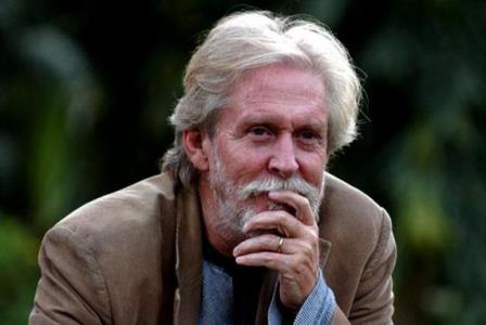Actor Tom Alter dies of skin cancer at 67