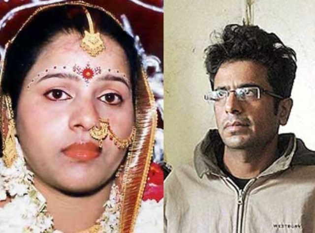 Anupama Murder Case Husband Gets Life Term Kalingatv