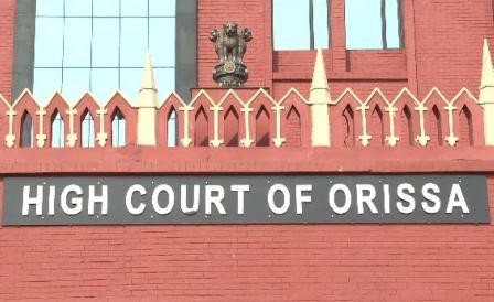 Orissa HC Asks Transport Dept To Identify Agents Working In RTOs