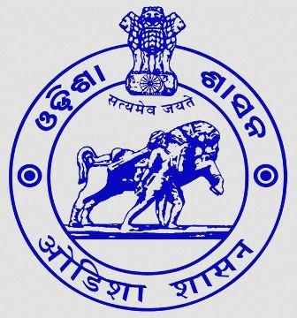 Major reshuffle of senior officers of Odisha