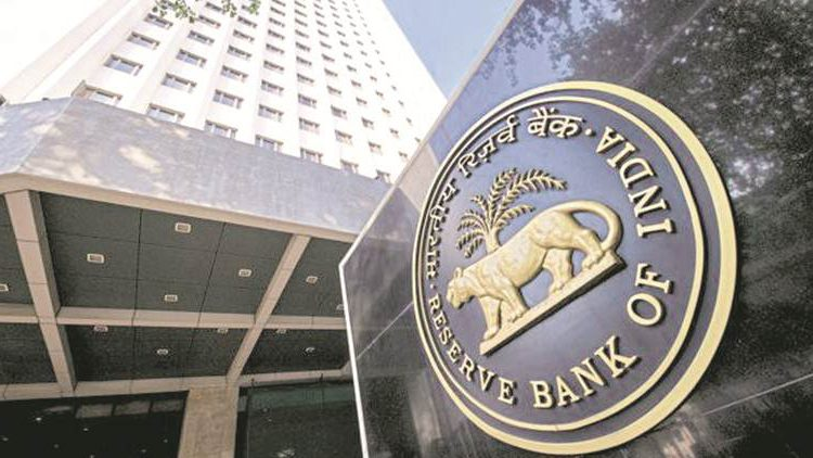RBI Slaps Rs 1 Crore Fine On HDFC Bank For Violation Of KYC Norms