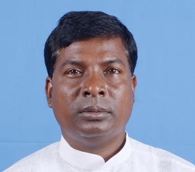 Odisha MLA appears matric exam at 46