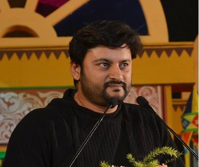 Anubhav on Padmavati issue
