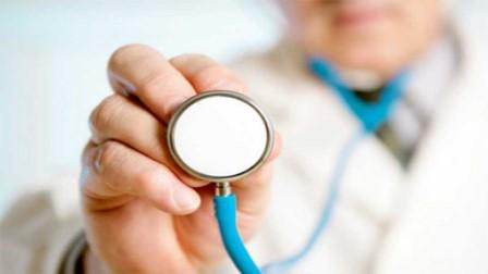 Major Reshuffle of Odisha Doctors