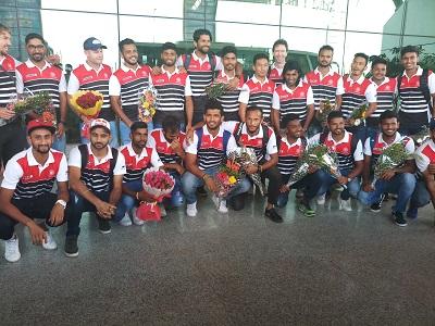 world hockey league finals bhubaneswar