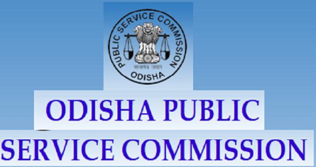 OPSC Civil Services Recruitment-2017: Prelim exam on Dec 24