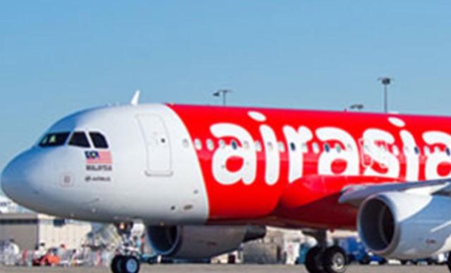 Bhubaneswar-Kuala Lumpur Flight Rescheduled From October 27