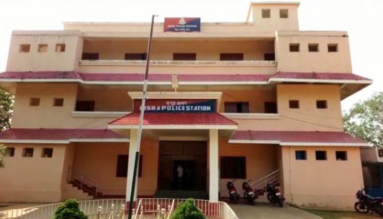 8 PLFI members including area commander arrested in Odisha