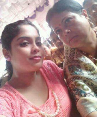 Taniya Banerjee