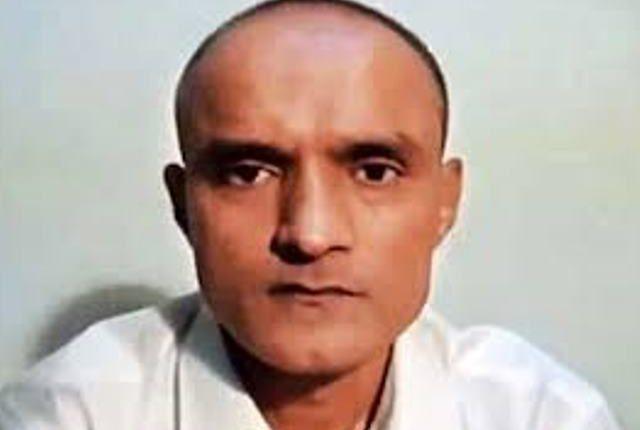 Kulbhushan Jadhav: ICJ to pronounce verdict today
